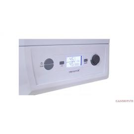 Demirdöküm Nitromix 24 KW (20.000 Kcal/H )Premix Yoğuşmalı Kombi