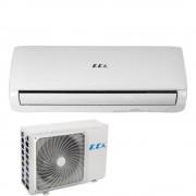 Eca Spylos 9-12-18-24 Btu Split Inverter Klima